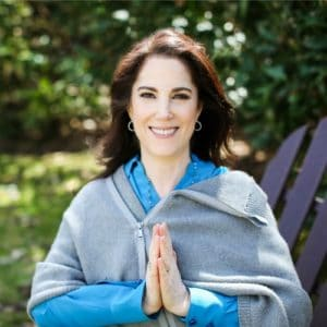 Marla Sacks Yoga -Workshops on location