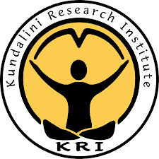 kundalini reserach institute logo