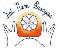 Sat Nam Rasayam logo