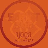 https://yogiwhisperer.com/wp-content/uploads/2019/03/E-RYT500-logo.png